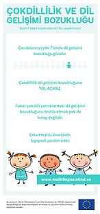 Flyer_Turk.PNG