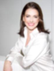 Nicola Ackermann - Kosmetikerin Bergisch Gladbach