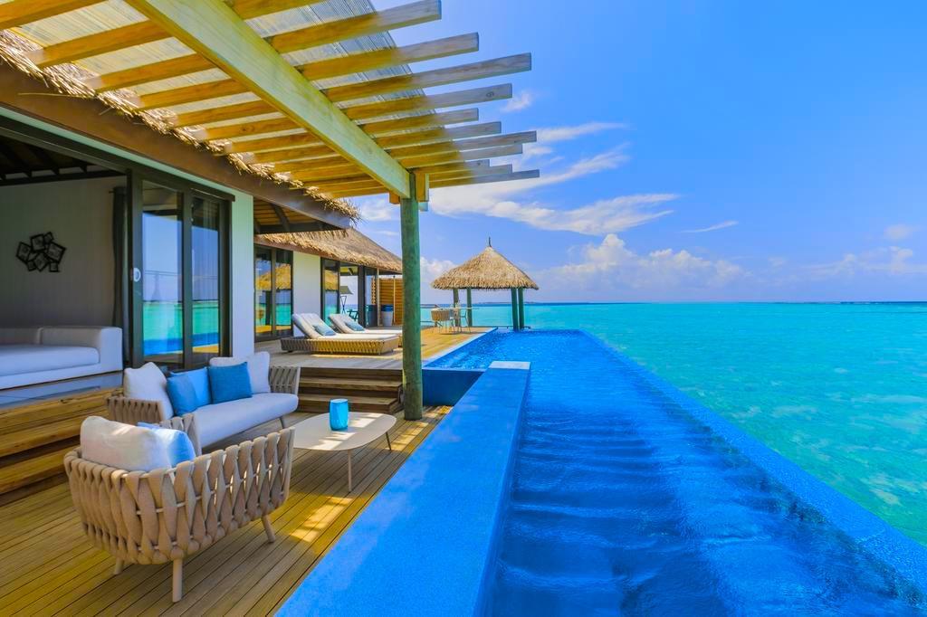 Vellassaru Maldives3.jpg