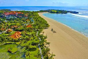 Grand Hyatt Bali.jpg