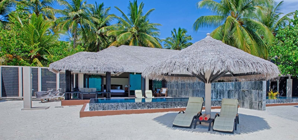 Kihaa Maldives66.jpeg