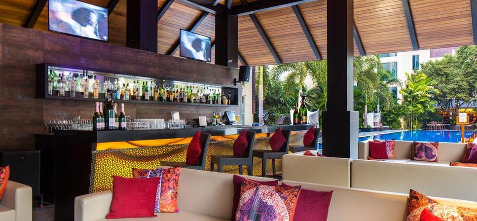 Hard Rock Hotel Goa 5.jpg