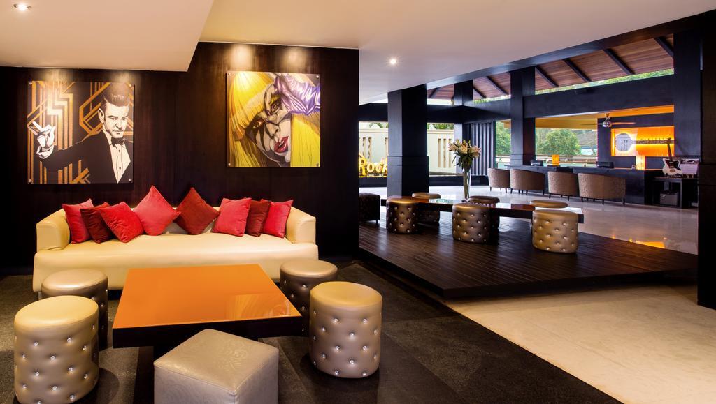 Hard Rock Hotel Goa 2.jpg