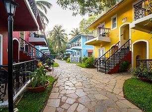 Aldeia Santa Rita Goa.jpg