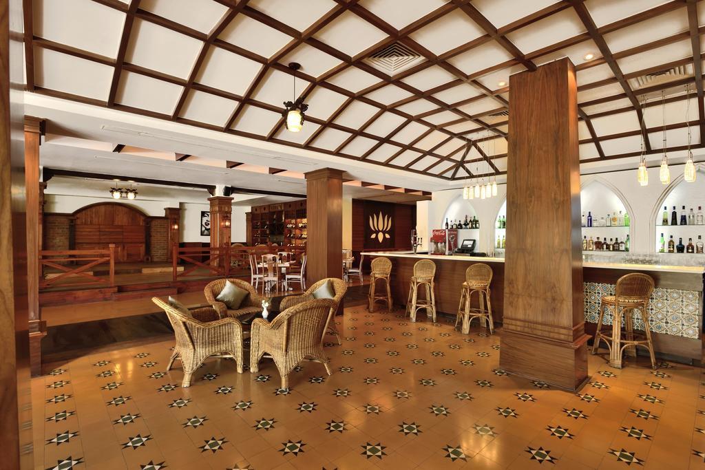 Radisson Blu Goa 19.jpg