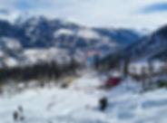 manali-solang-valley-147549233805-orijgp