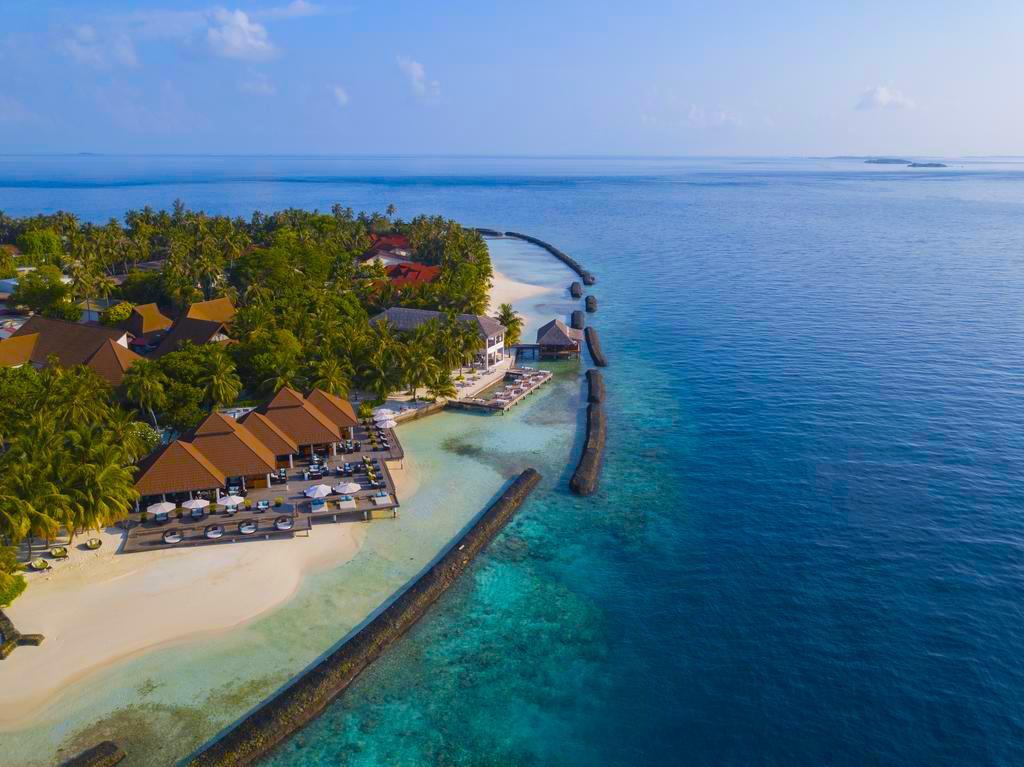 Kurumba Maldives 5.jpg