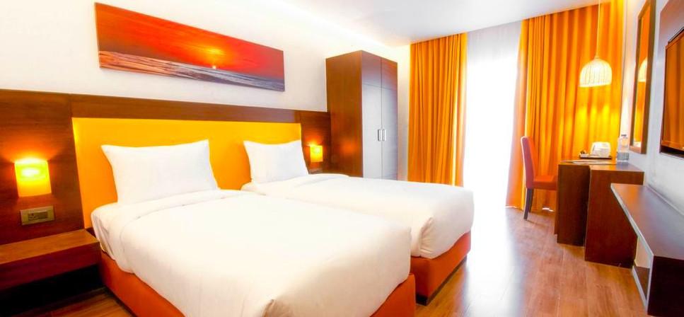 Bloom Suites Goa 7.jpg