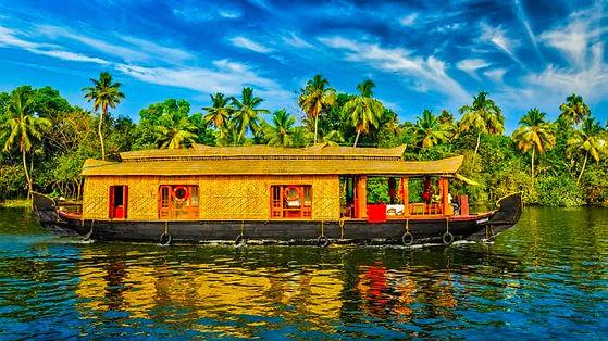Kerala 1.jpg