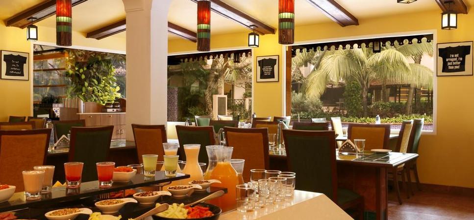 Lemon Tree Amarante Goa 9.jpg