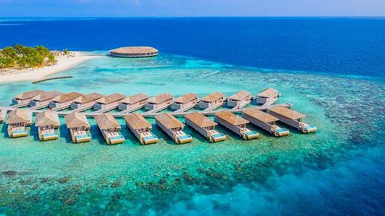 KAGI Maldives 3.jpg