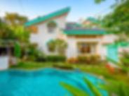 Casa Asagoa1.jpg