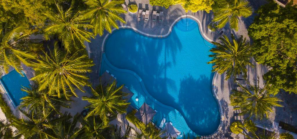 Kurumba Maldives 2.jpg