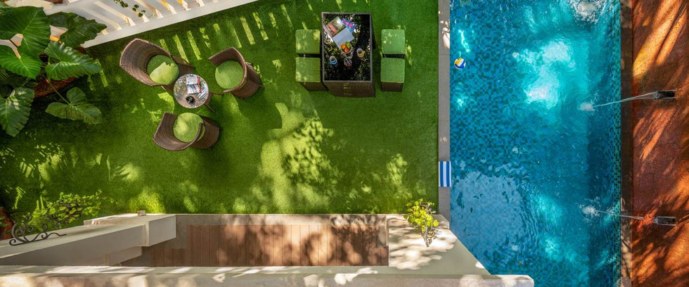 Sol Banyan - 6.jpg
