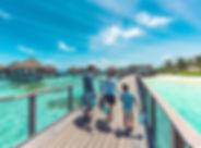 Club Med Kani.jpg