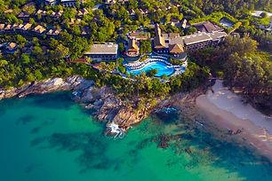 Pullman Phuket Arcadia Naithon.jpeg