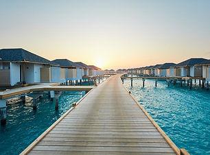 Amari Maldives 2.jpg