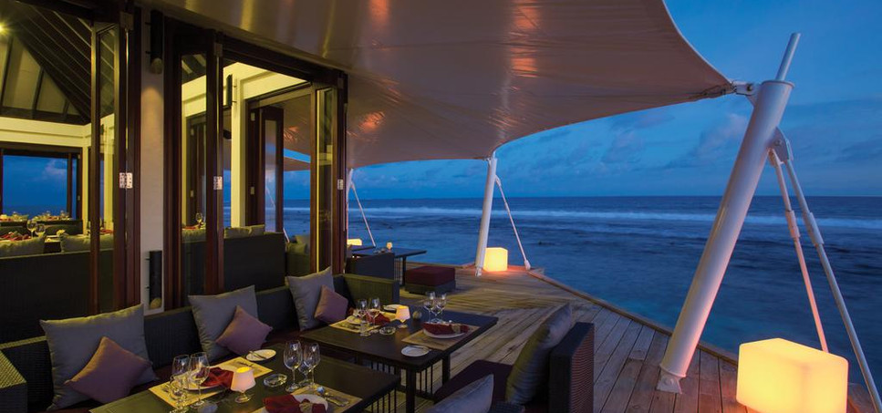 AtmosphereKanifushi13.jpg