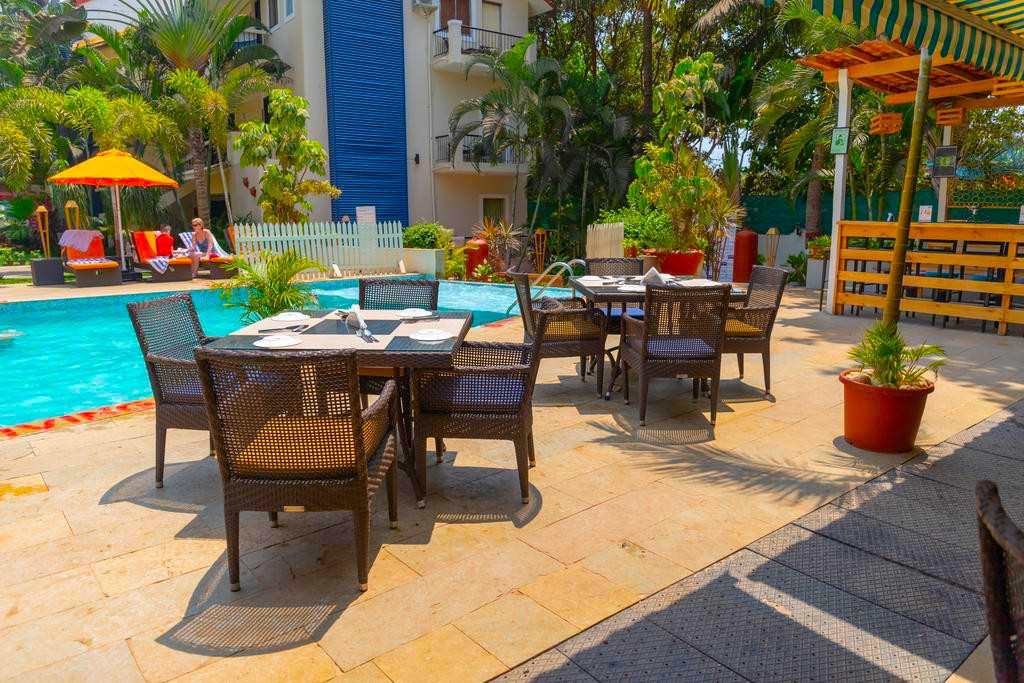 Kyriad Prestige Calangute Goa 10.jpg