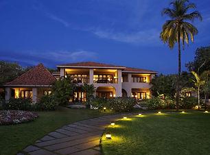 The Leela Goa.jpg