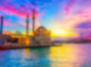 Istanbul - Turkey.jpg
