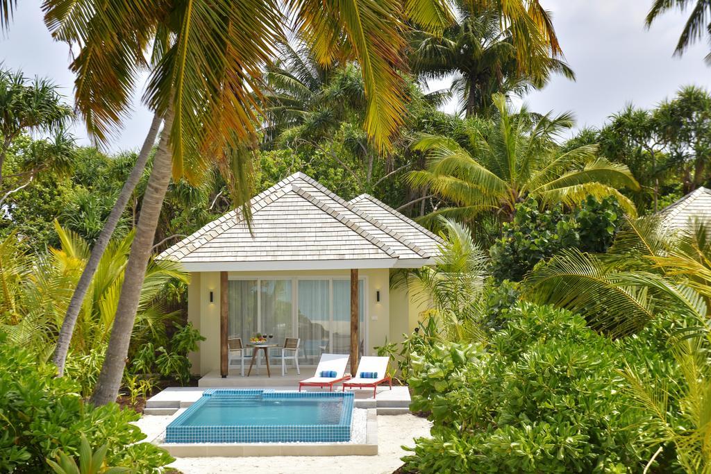 Kandima Maldives 7.jpg