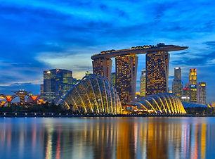 Singapore1 copy.jpg