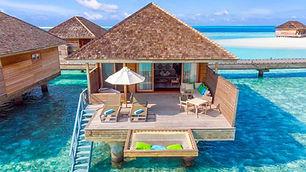 Hurwalhi Maldives.jpg