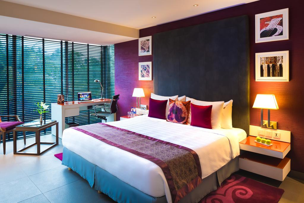 Hard Rock Hotel Goa 8.jpg