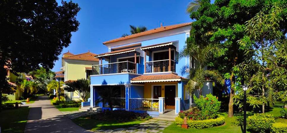 Radisson Blu Goa6.jpg