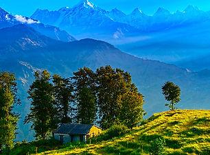 KausaniIndia-1280x525.jpg