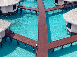 Kihaa Maldives16.jpeg