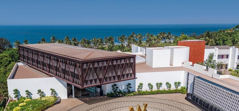 W Goa Resort.jpg