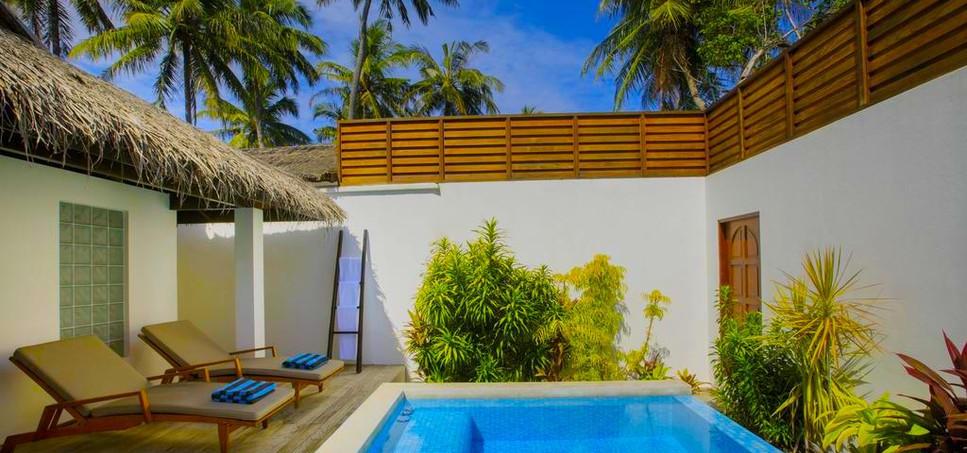 Vellassaru Maldives17.jpg