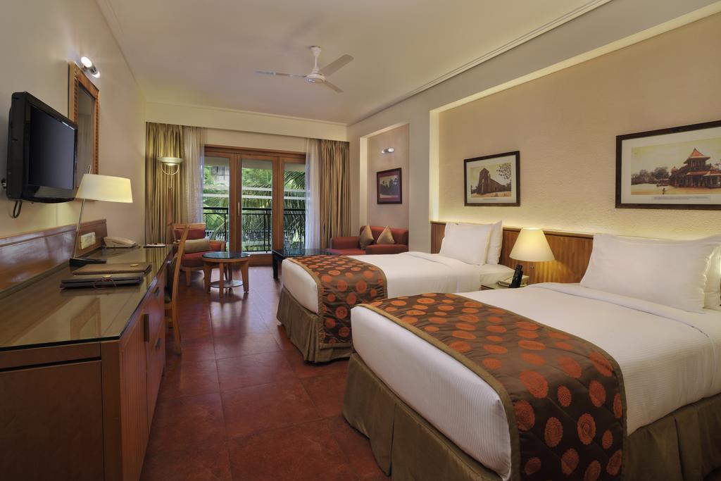 Double Tree By Hilton Goa 10.jpg