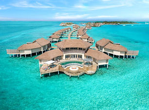 Intercontinental Maldives.jpg