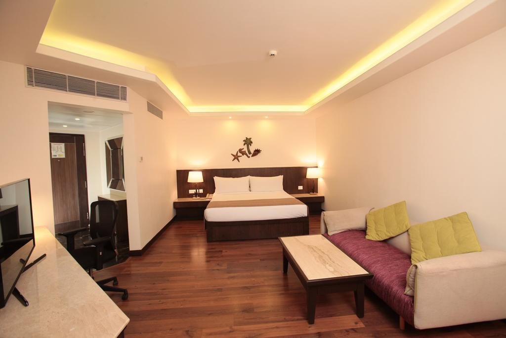 Holiday Inn Goa 5.jpg