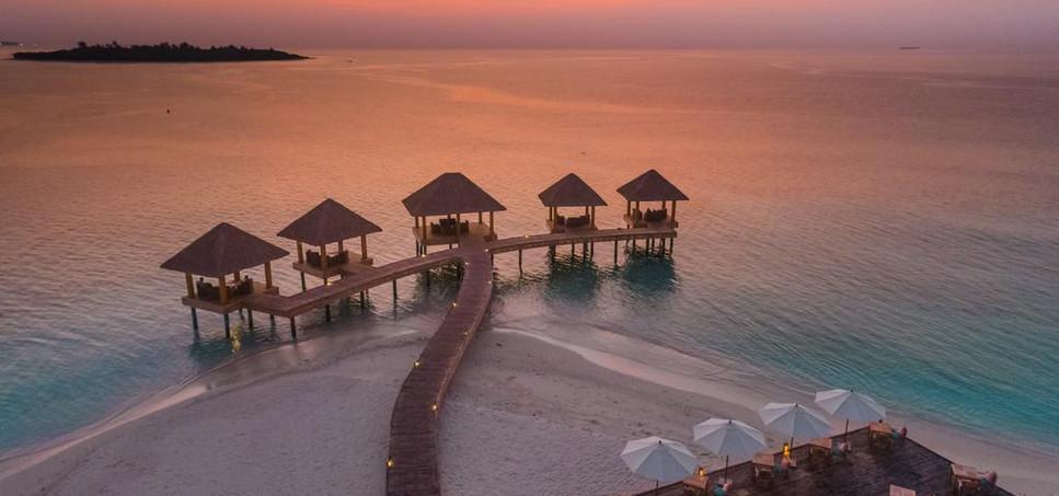 Kudafushi5.jpg
