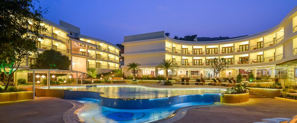 Park Regis Goa 5.jpg