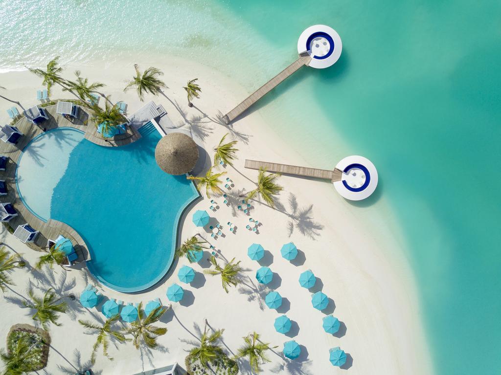 Kandima Maldives 3.jpg