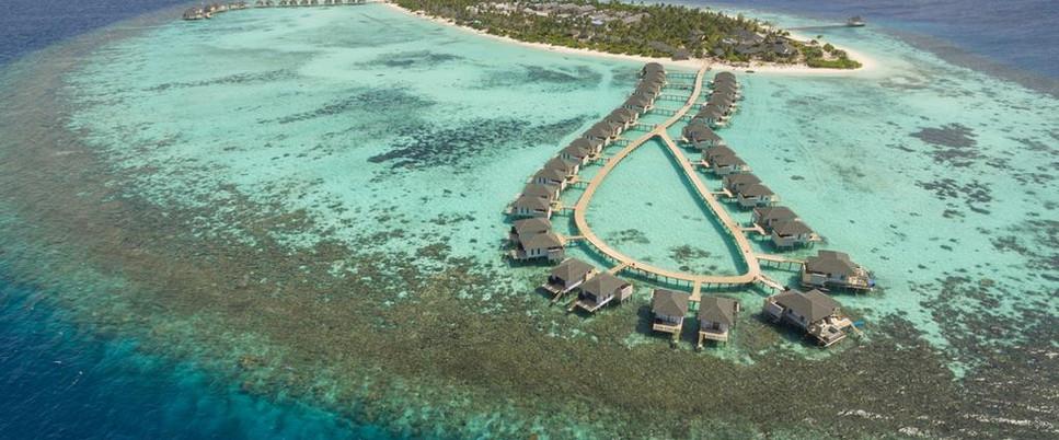 Amari Maldives 1.jpg