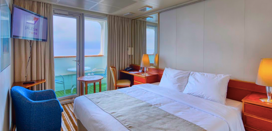 Jalesh Cruise 5.png