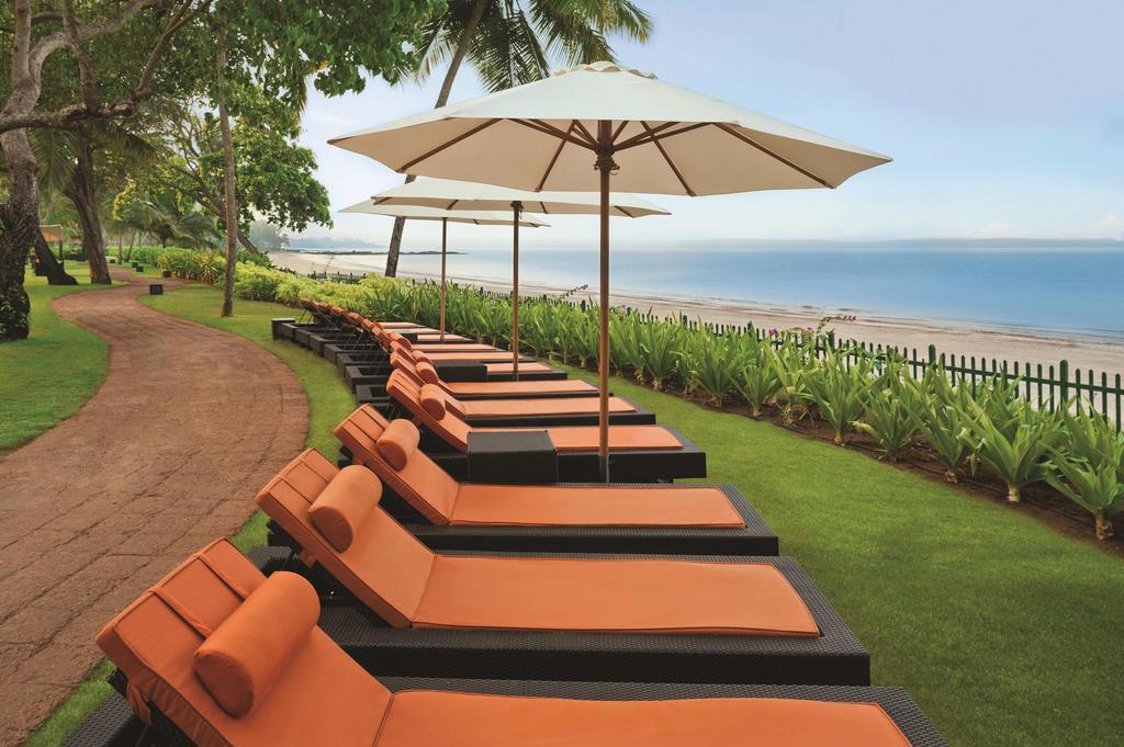 Grand Hyatt Goa 7.jpg