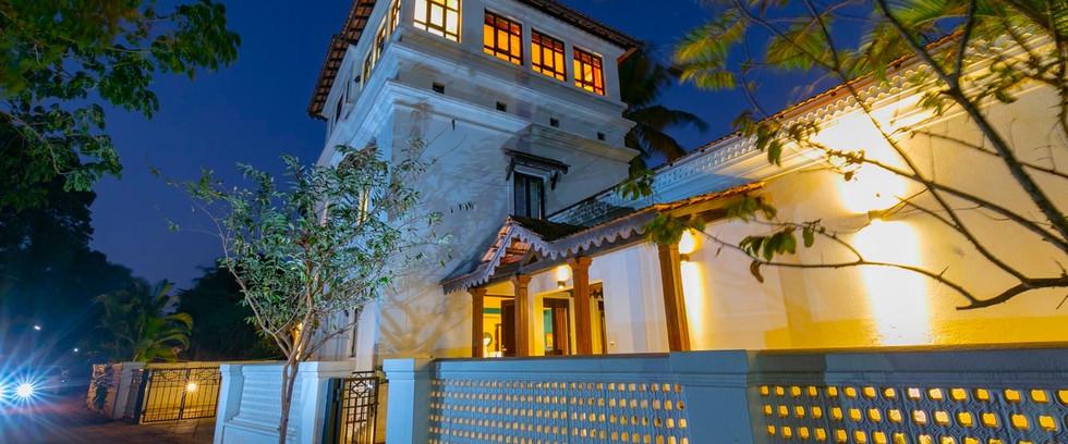 Villa Arlinda - 1.jpg
