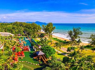 JW Marriott Phuket1.jpg