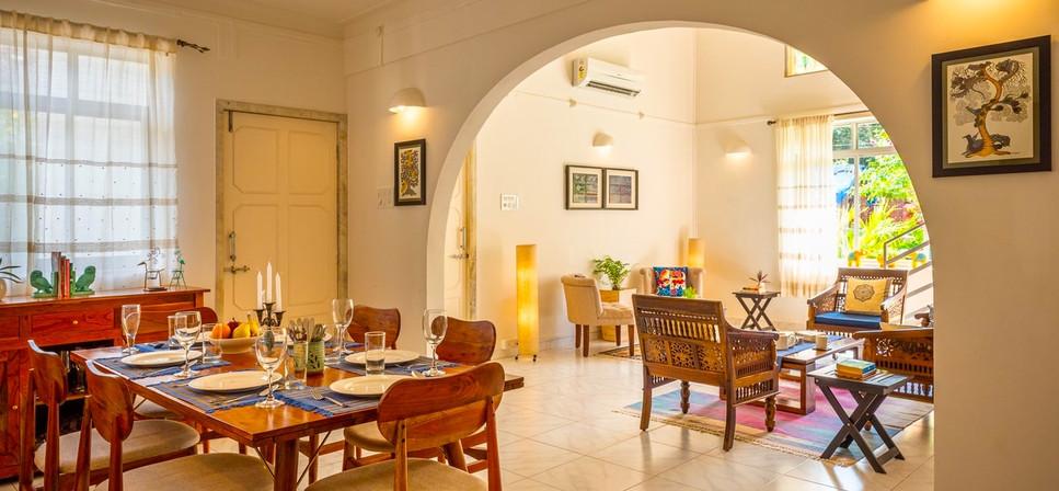 Casa Asagoa12.jpg