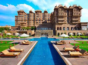 Fairmount Jaipur.jpg