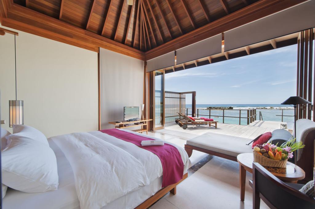 Paradise Island Resort Maldives8.jpg