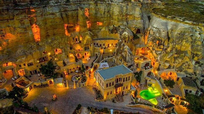 Cave Hotels Cappadocia.jpg