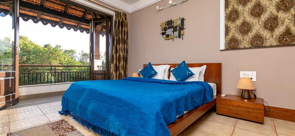 Villa Arlinda - 16.jpg